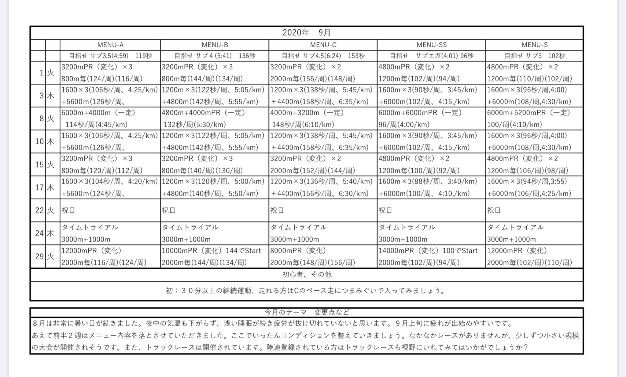 13F5A10D-418A-4703-87E6-A20EE17A6336