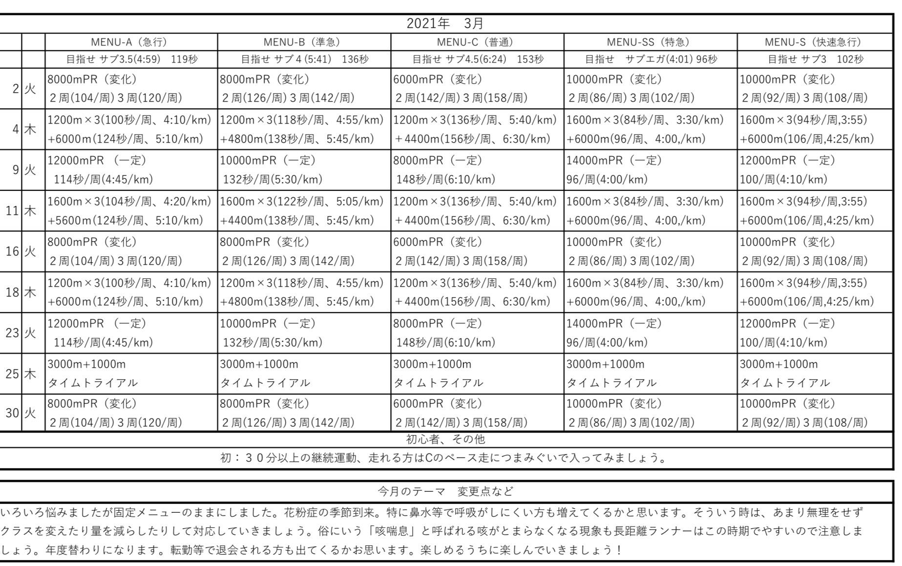 28D3B2B4-2A0F-4AC1-BD9B-59F43820BBD3