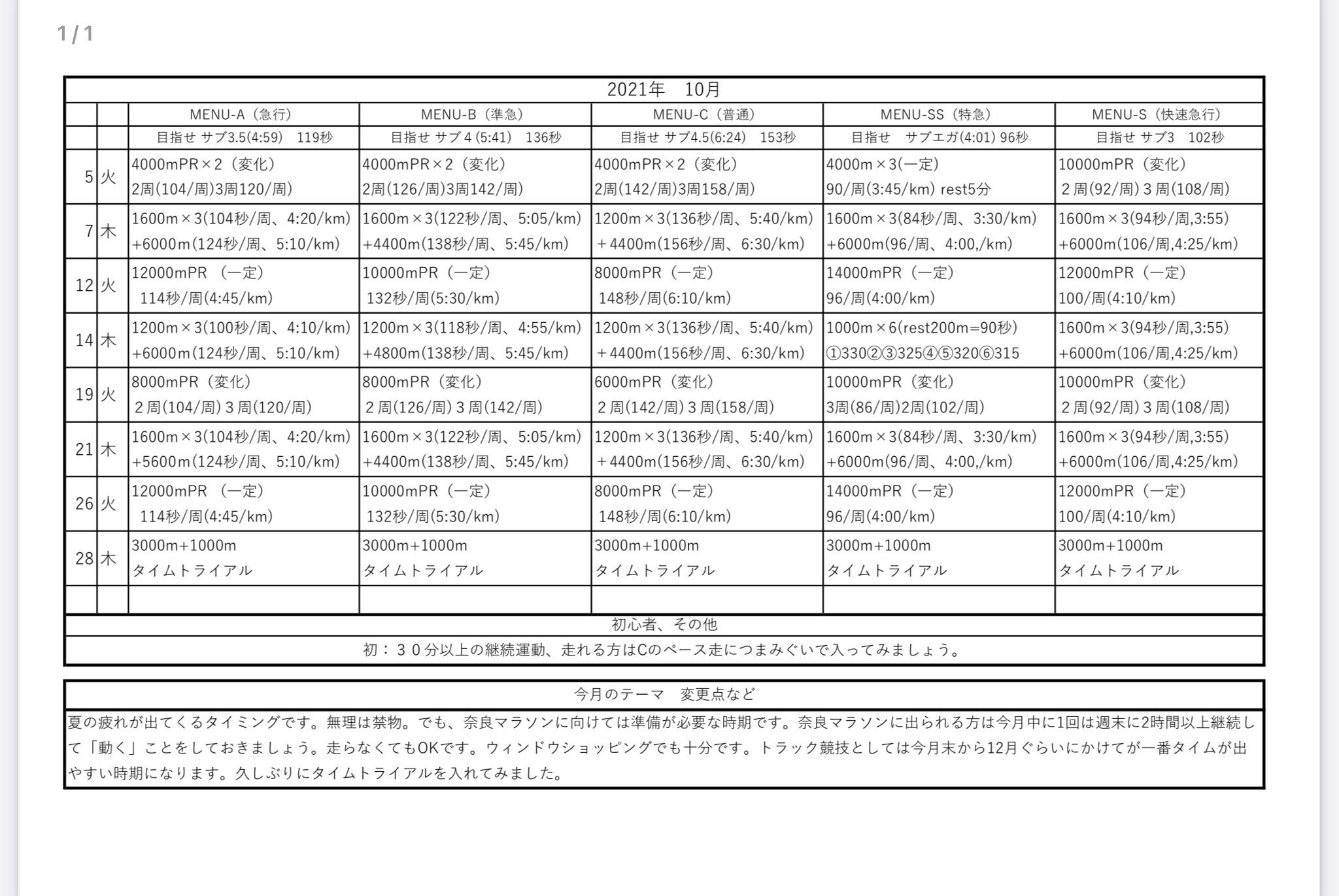 963B151F-A041-42F3-ADCE-8BAB197F6AF8